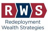 Redeployment Wealth Strategies